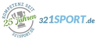 321sport.de
