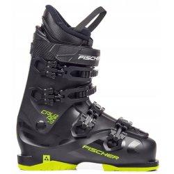 Alpin Skischuhe Skistiefel Fischer Cruzar X 9.0 Thermoshape Herren