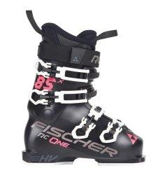 Alpin Skischuhe Skistiefel Fischer RC One X 85 WS Damen