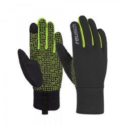 Reusch Langlauf  Handschuhe Ian  Fingerhandschuhe