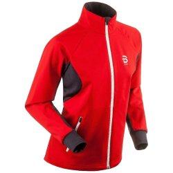 Damen Laufjacke Beito von Daehlie für Langlauf, Walking, Radfahren,Outdoor und Freizeit,