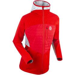 Damen Softshell Jacke North von Daehlie für Langlauf, Walking, Radfahren,Outdoor