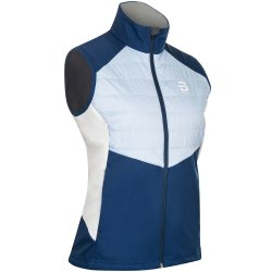 Damen Vest Challenge Wmn Daehli für Langlauf, Walking, Radfahren,Outdoor