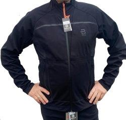 Herren Jacket Legend 3.0 von Daehlie  für Langlauf, Walking, Radfahren,Outdoor